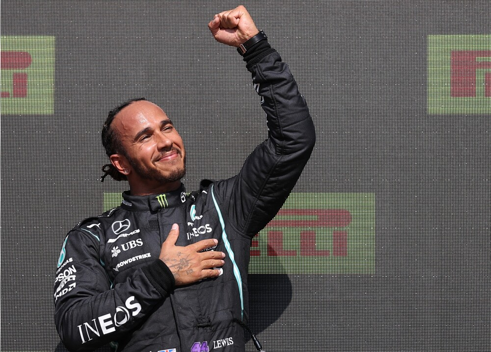 Lewis Hamilton Foto AFP (1).jpg