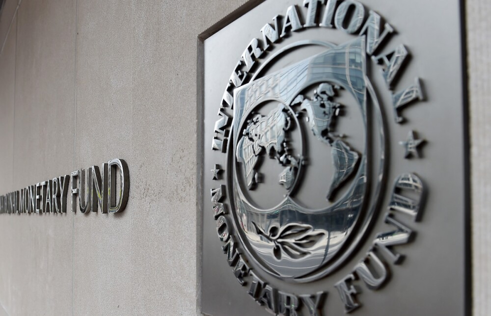 FMI / AFP