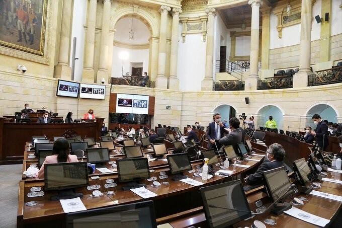 senado de la republica_col.jpg