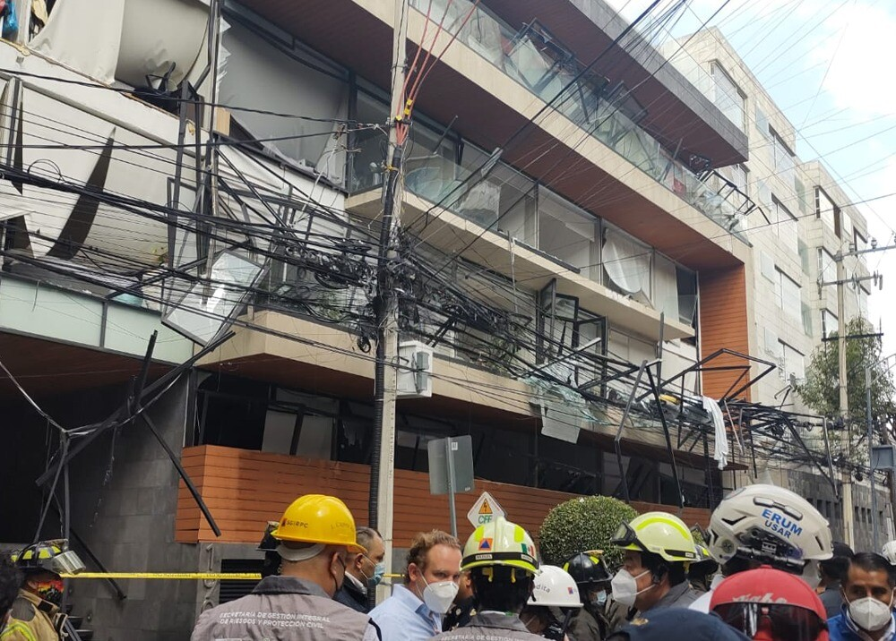 emergencia en ciudad de méxico.jpeg