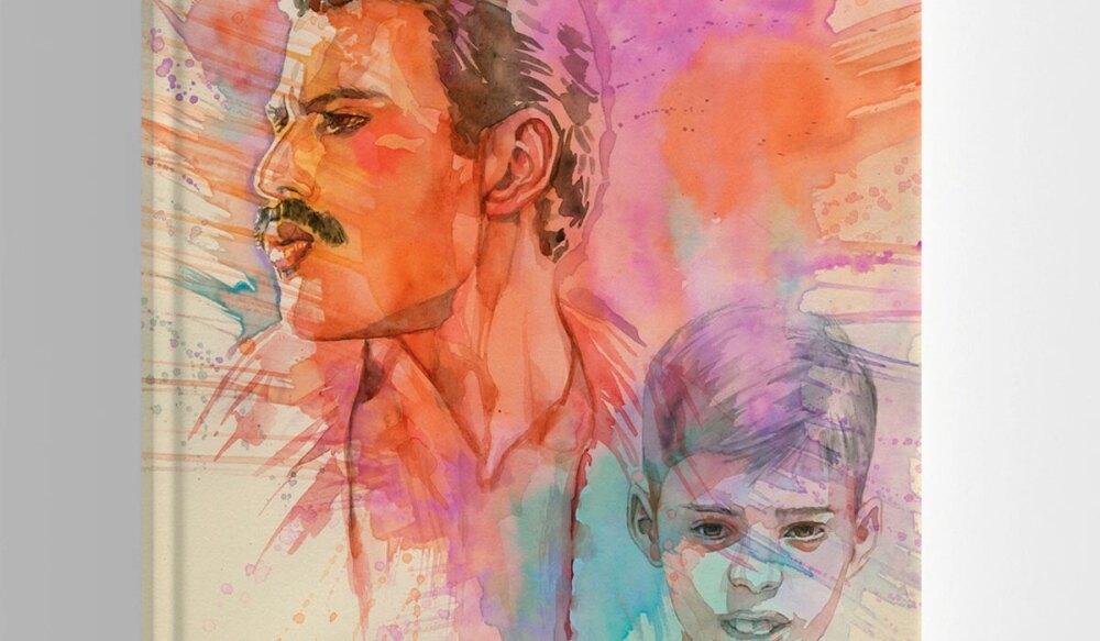 Freddie-Mercury-comic.jpg