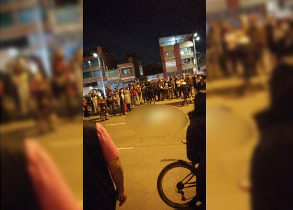 Accidente en Bogotá Foto Suministrada.jpg