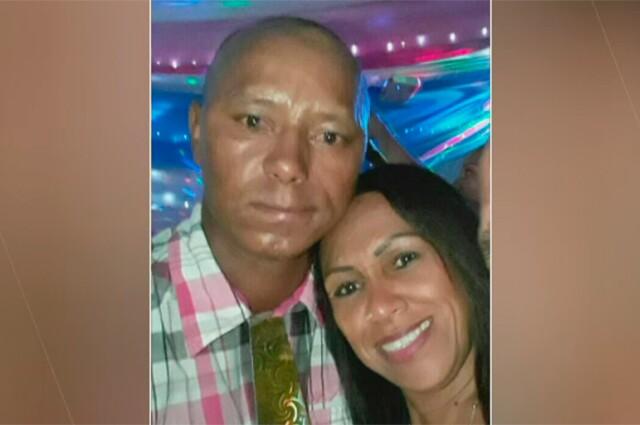 Carlos-Andrés-Rivas-victima-asesino.jpg