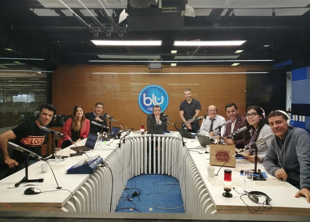 349639_BLU Radio. Blog Deportivo // Foto: BLU Radio