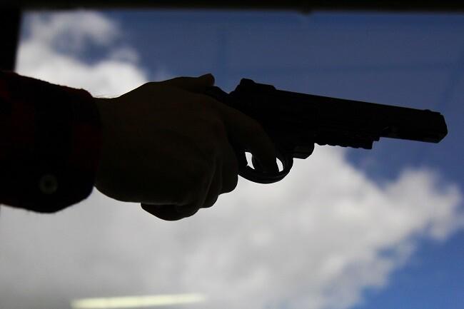 arma de fuego mano_col.jpg