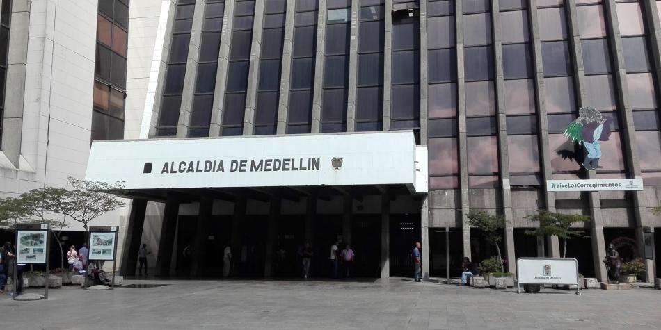 EDIFICIO ALCALDÍA DE MEDELLÍN.jpeg