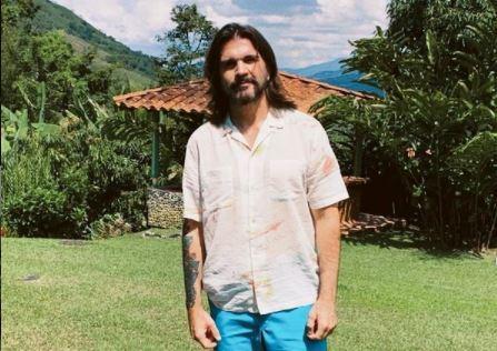Cantante colombiano Juanes.JPG