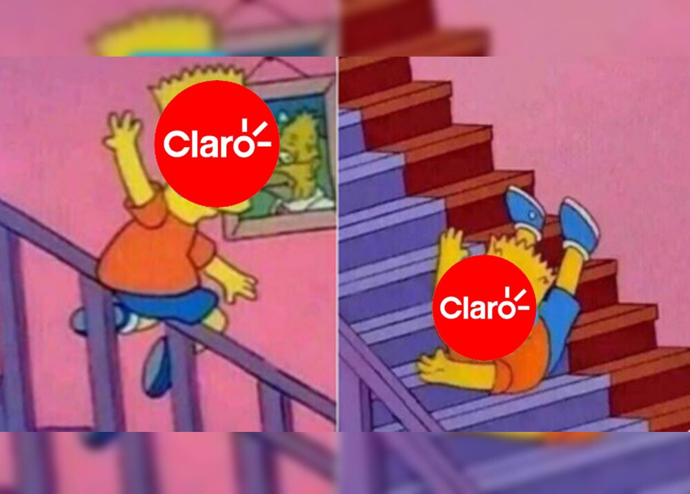 memes por la caída de claro.jpg