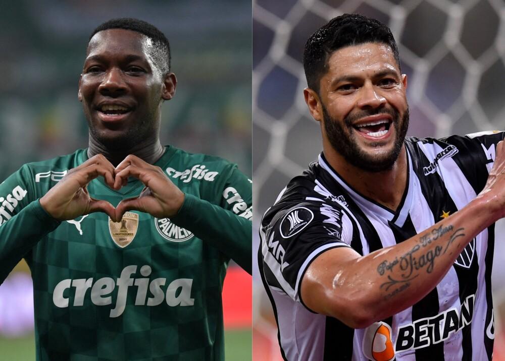 Palmeiras vs Mineiro Foto AFP.jpg