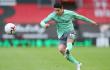 James-Rodriguez-Everton.PNG
