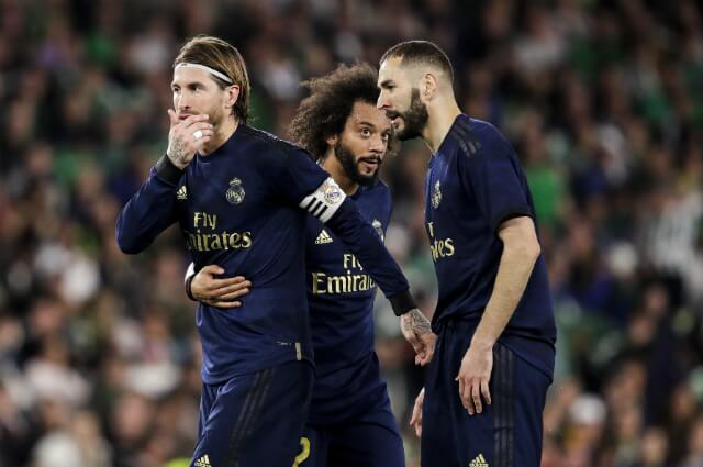 333106_Real Madrid