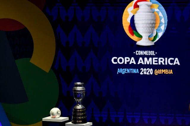 333579_trofeo_copa_america_250320_afpe.jpg