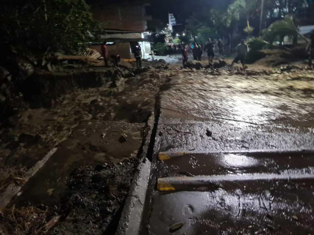 inundaciones (2).jpeg
