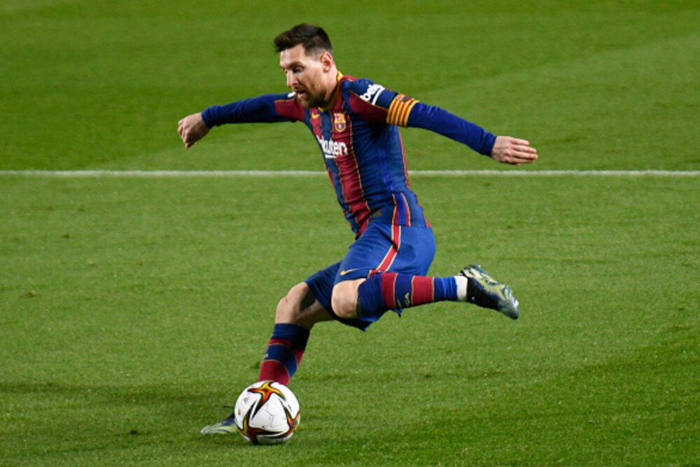 Lionel Messi Barcelona 150321 Getty Images E.jpg