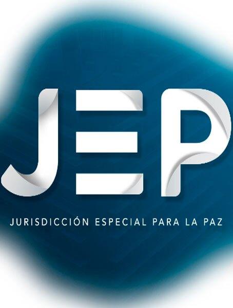 334179_BLU Radio. JEP // Foto: jep.gov.co