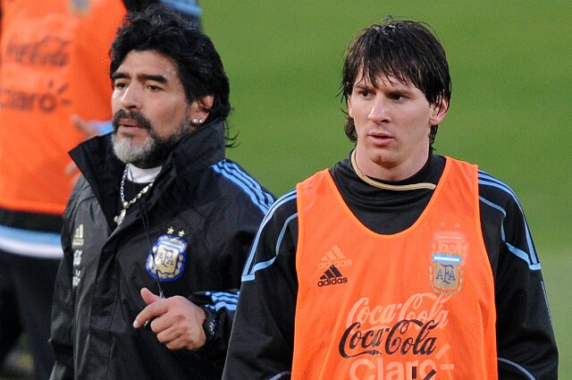 289681_maradona_messi_argentina_151018_afp_e.jpg