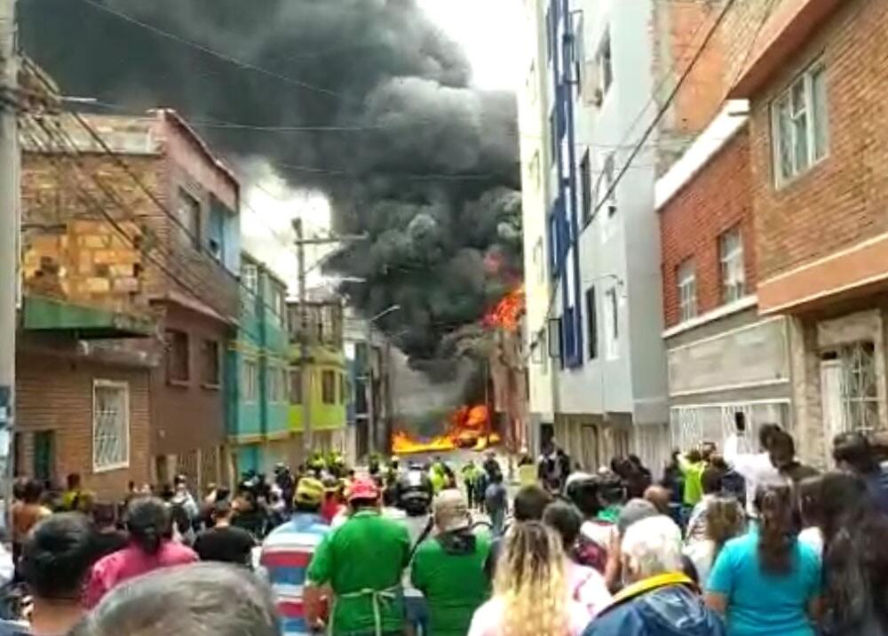 incendio en el sur de bogota ok.jpg