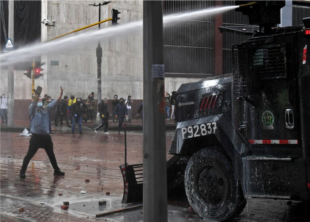 Protestas en Colombia Foto AFP (3).jpg