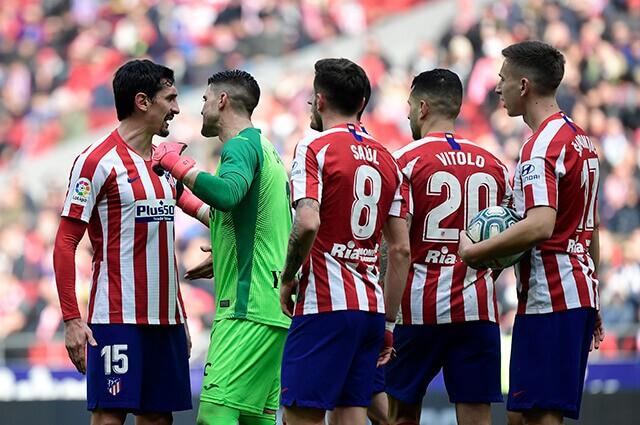 329597_atletico-de-madridpelea270120afpe.jpg