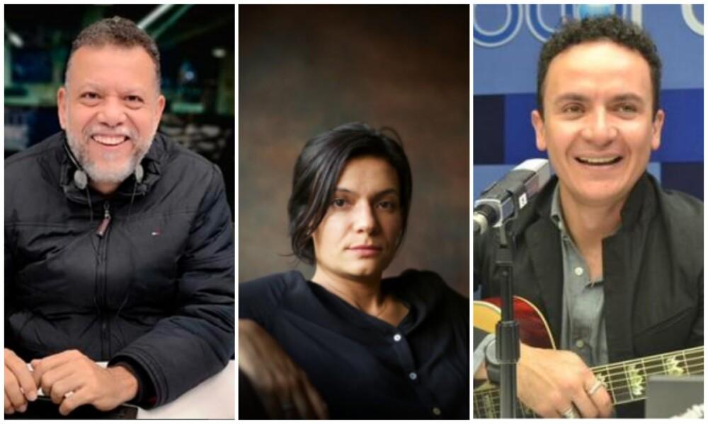 Alberto Linero, Melba Escobar y Fonseca .jpg
