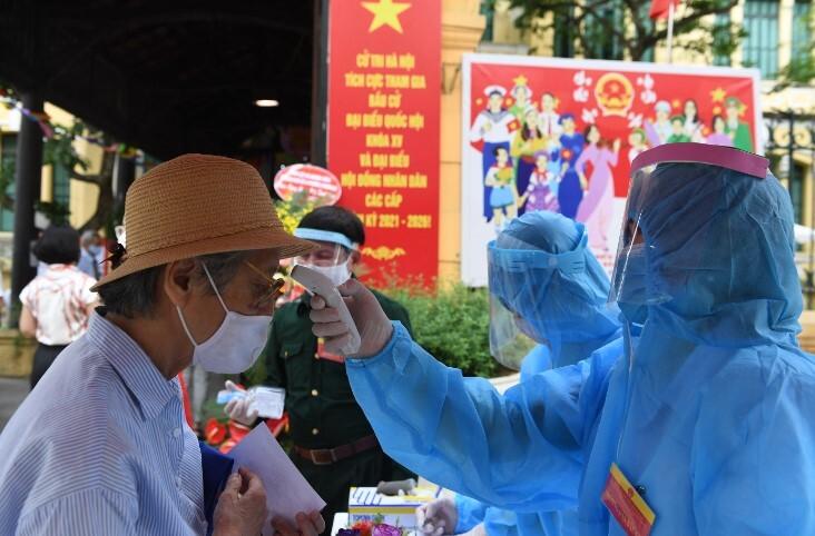 Vietnam-Covid.jpg