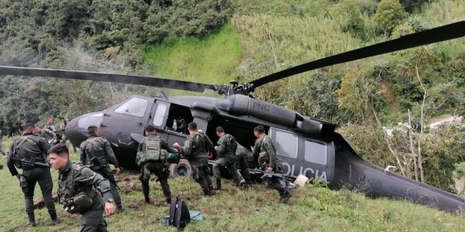 accidente de helicoptero de la policia en ituango  (1).jpeg