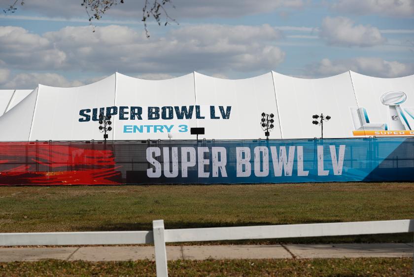Super-Bowl.PNG