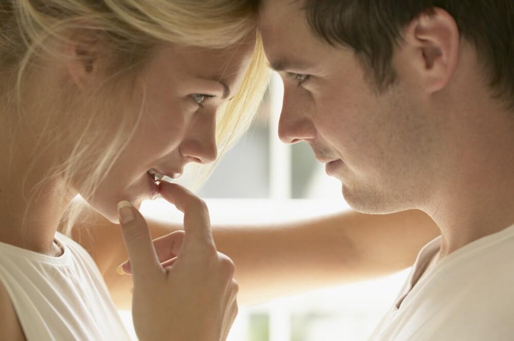 Tres estilos de seducción: descubre cuál es el tuyo y cuáles recursos se utilizan