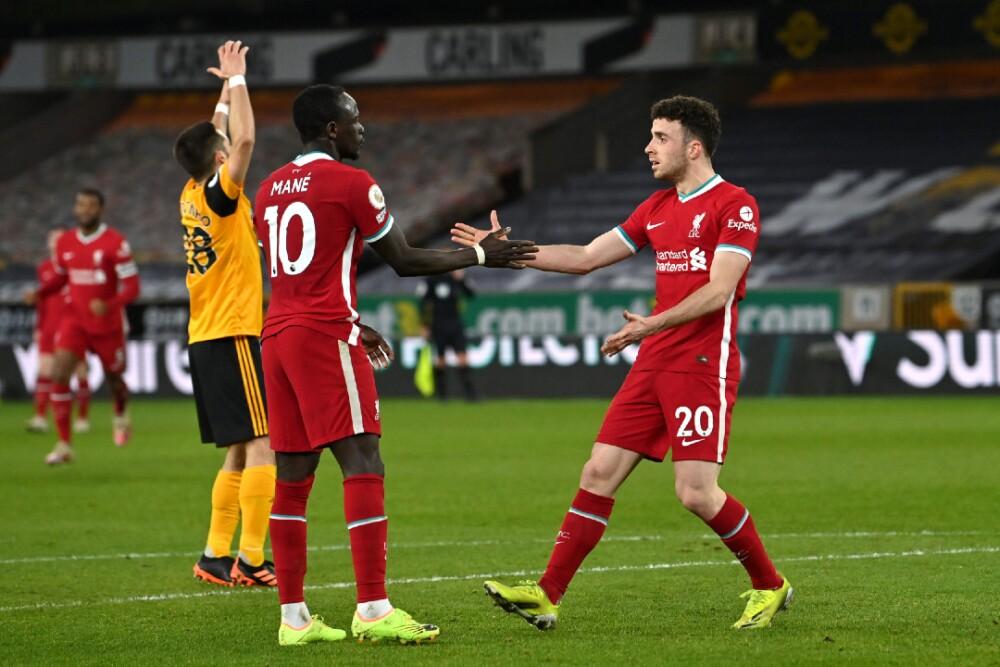 Liverpool Celebra Wolves 150321 Getty Images E.jpg