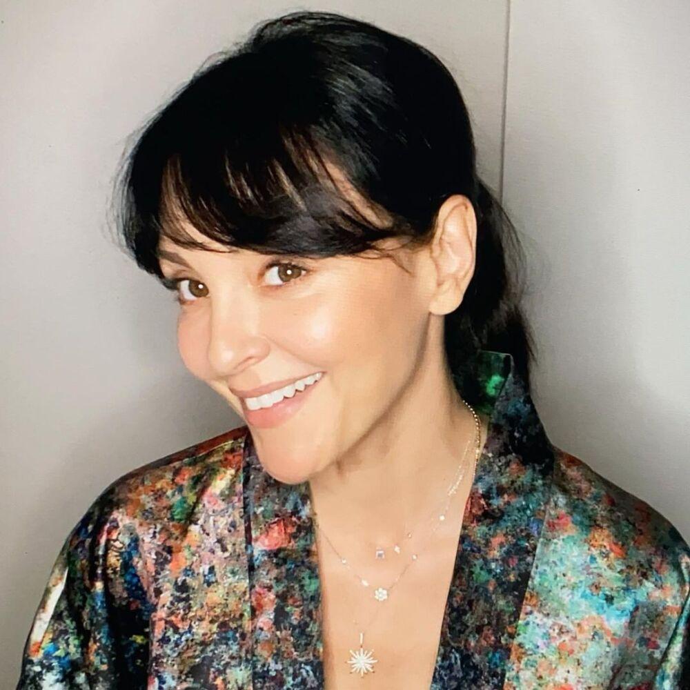 Carolina Gómez.jpg