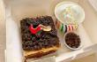salvemos a los emprendedores instagram tortasbanana.png