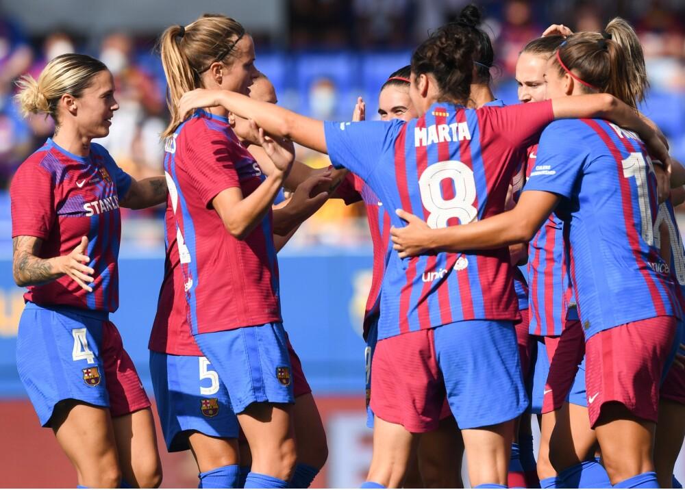 FC Barcelona femenino Foto FCBfemeni (1).jpg