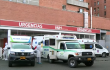alarma en Antioquia por mal comportamiento y aumento de contagios de coronavirus.png