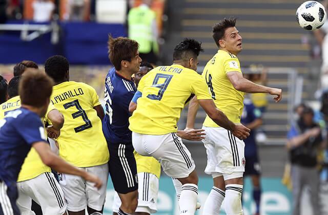 334320_Colombia en el Mundial de 2018