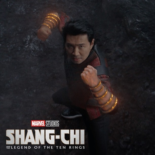ShangChi.jpg