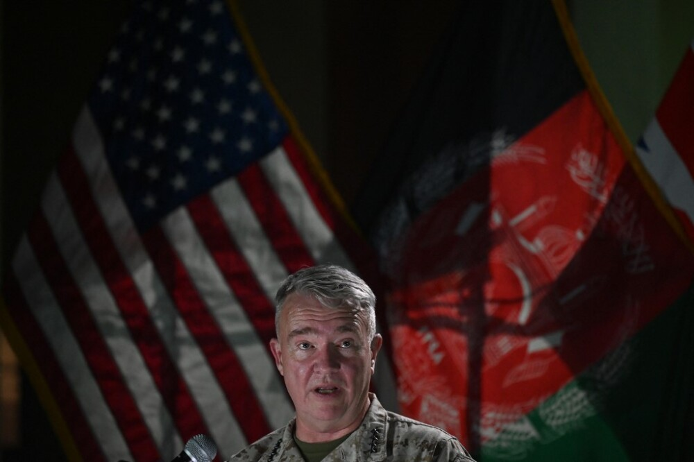 FILES-AFGHANISTAN-US-CONFLICT-ATTACK-IS-PENTAGON