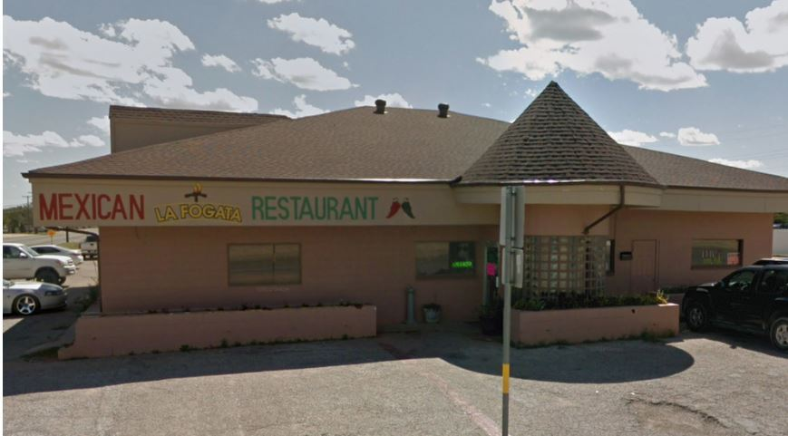 Mexican Restaurante.JPG