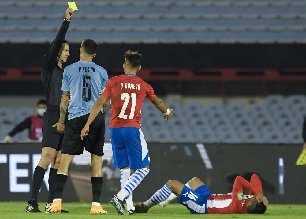Uruguay vs Paraguay Foto AFP (2).jpg