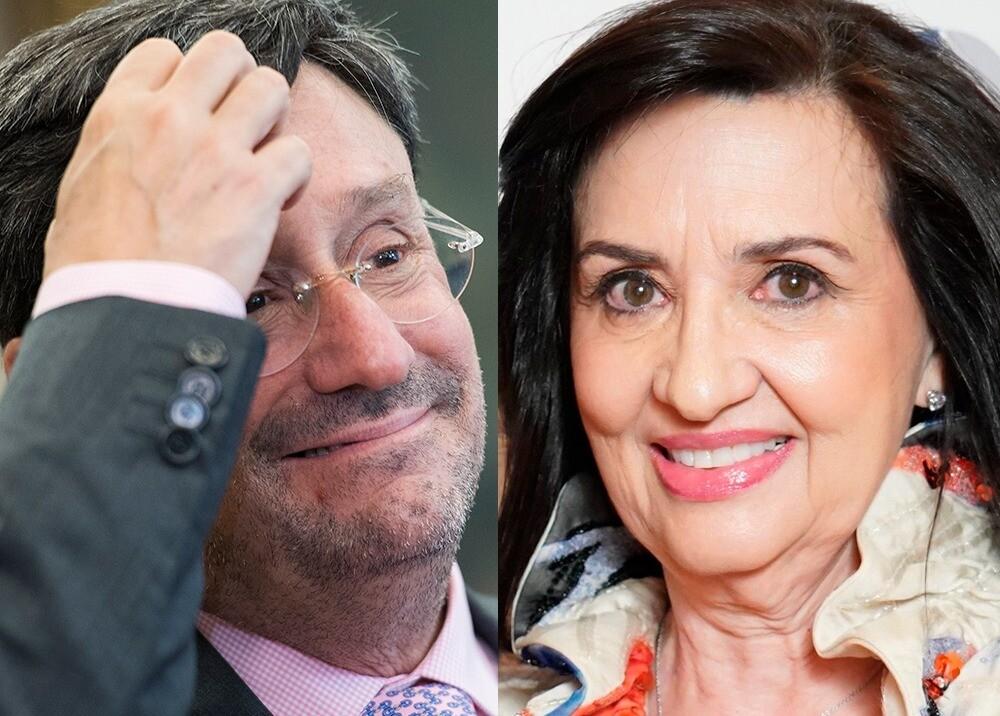 348740_Foto: AFP - Diálogo Interamericano