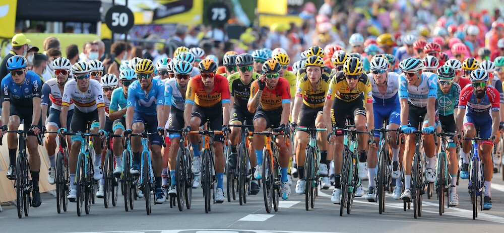 CYCLING-FRA-TDF2020-STAGE19