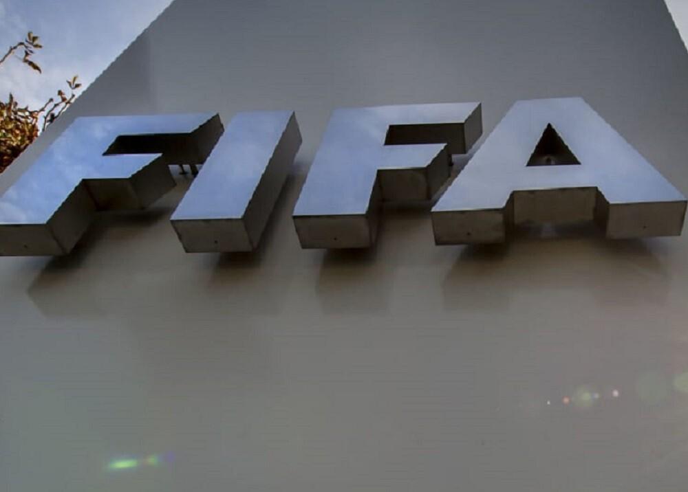 328218_BLU Radio, FIFA / Foto: AFP