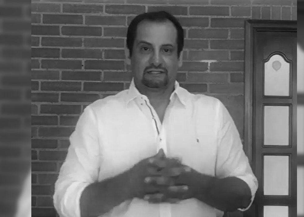 Empresario de Bucaramanga asesinado en Cali.jpeg