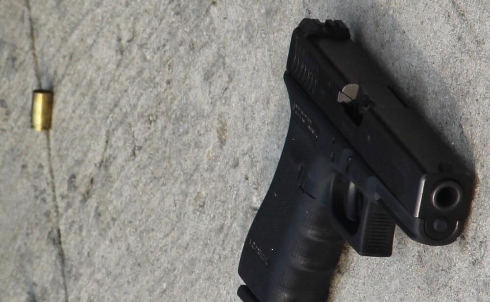 Muere mujer en Palmira tras disparo accidental de arma que era manipulaba por un menor de edad
