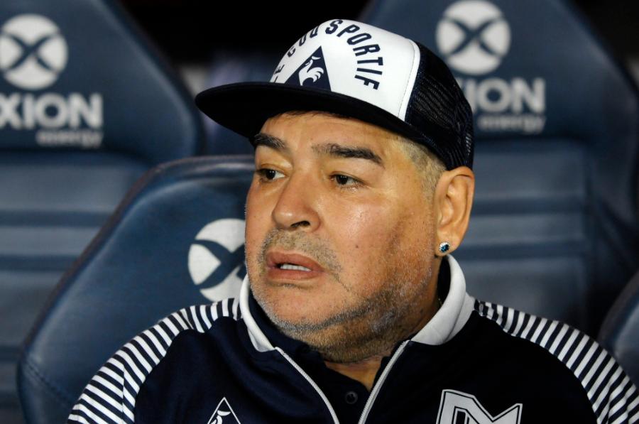 Diego-Maradona-llamada.PNG