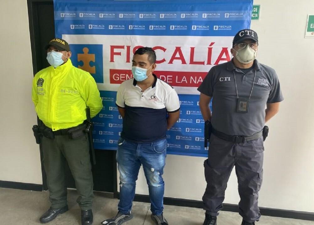 FOTO CAPTUADO HOMICIDA CÚCUTA.jpg