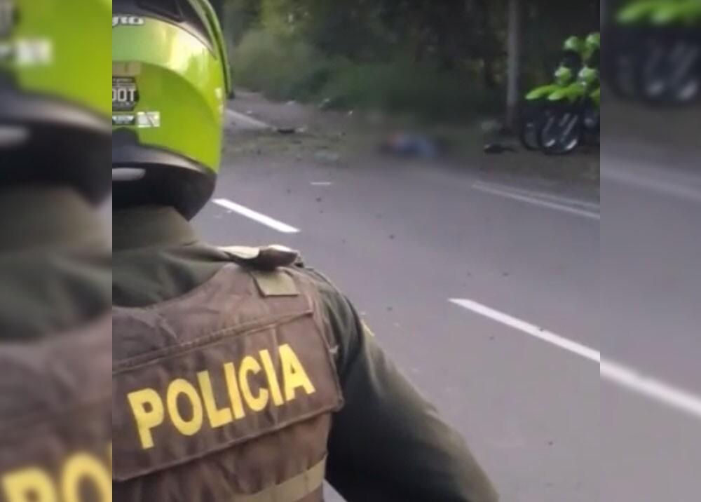 atentado contra la fuerza publica en cucuta.jpg
