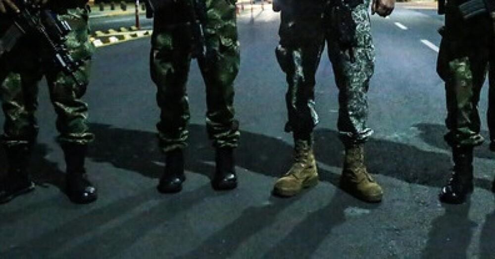 militares venezolanos.jpg