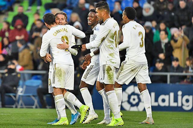 332403_Real Madrid