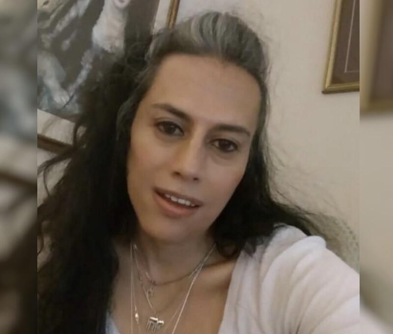 Laura Weinstein.jpg
