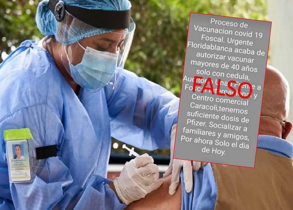 FALSO VACUNACION MAYORES 40 A;OS.png